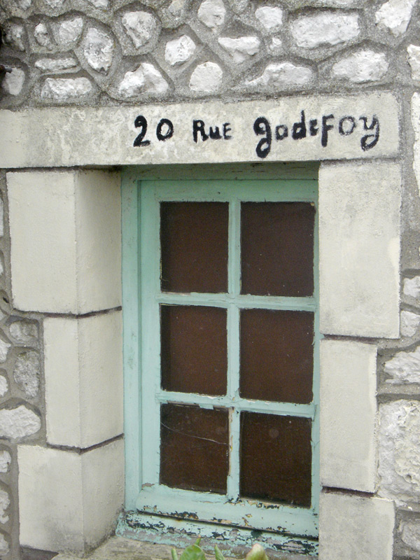 oissel-net-zinsolites-20-rue-godefoy