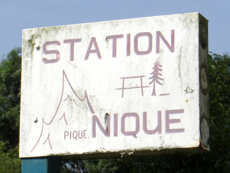 oissel-net-zinsolites-station-pique