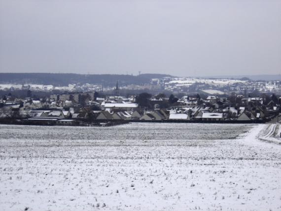 oissel-net-neige-sur-la-ville-03-2005