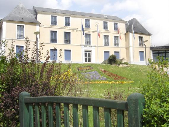oissel-net-mairie-oissel-2006