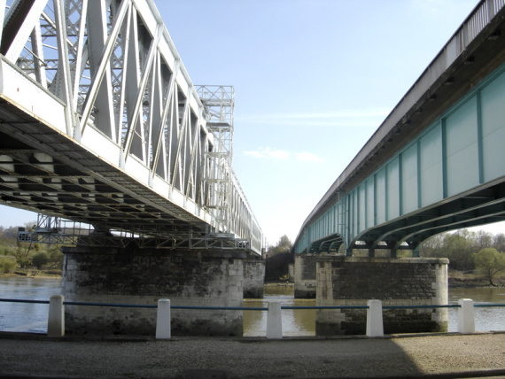 oissel-net-quais-ponts-oissel-04-2006