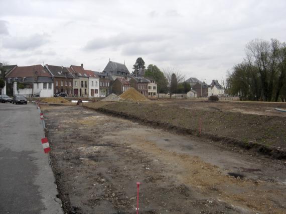 oissel-net-quais-travaux-2006