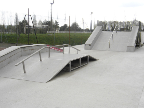 oissel-net-skateparc-2006