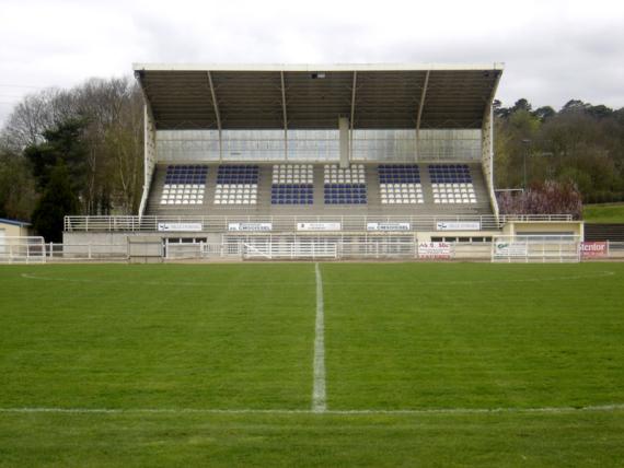 oissel-net-stade-municipal-04-2006