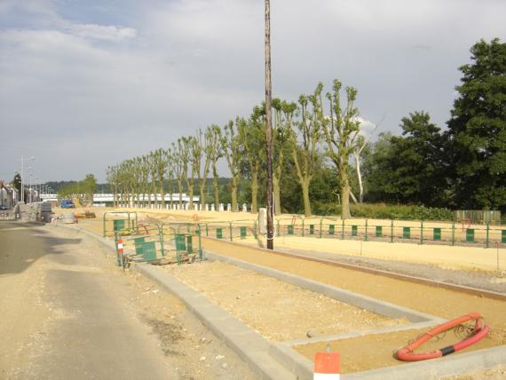 oissel-net-quais-travaux-06+2006+1
