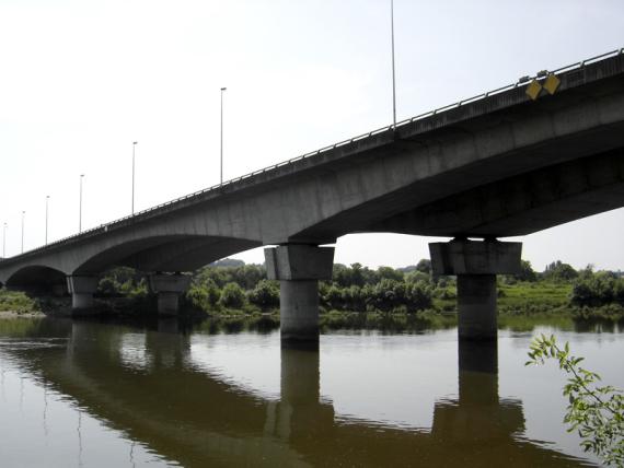 oissel-net-viaduc-a13-2006