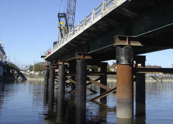oissel-net-chantier-pont-sncf-23-04-2007_2