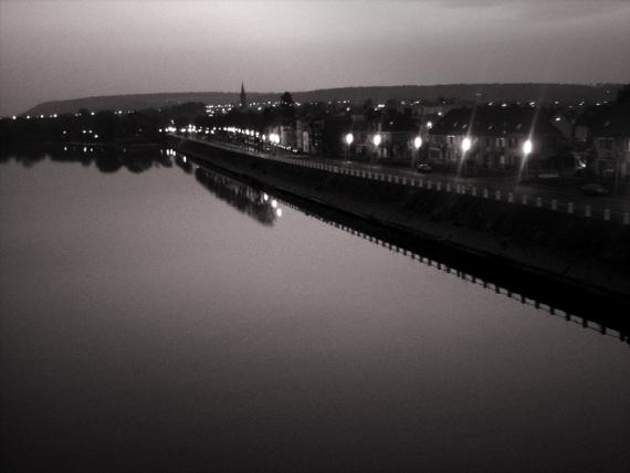 oissel-net-oissel-by-night-nb-04-2007