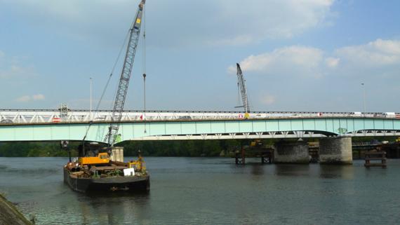oissel-net-chantier-pont-sncf-10-05-2007