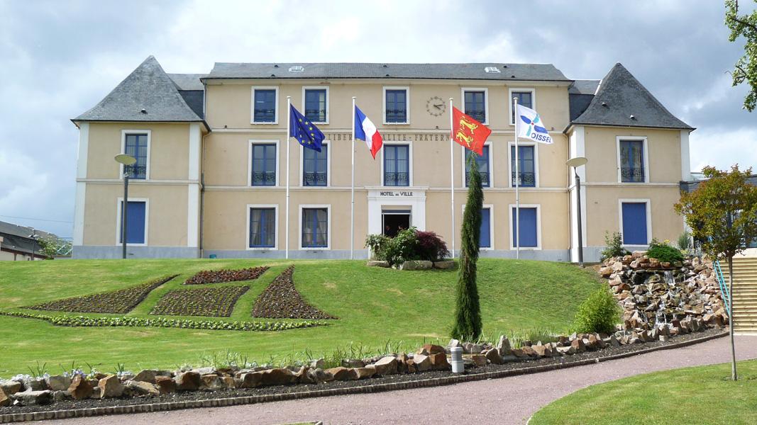 oissel-net-mairie-oissel-2007
