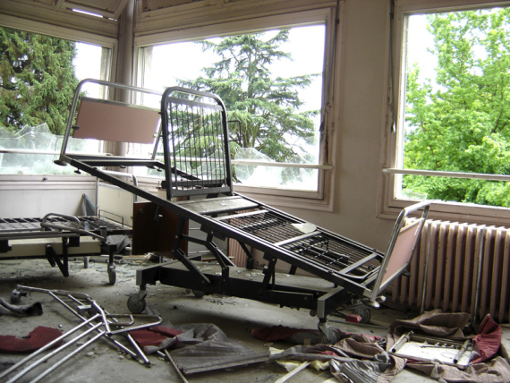oissel-net-ancien-sanatorium-06-2007_2