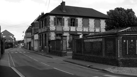 oissel-net-au-hasard-des-rues-06-2007