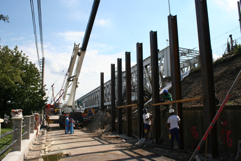 oissel-net-chantier-pont-sncf-23-07-2007