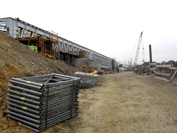 oissel-net-chantier-pont-sncf-oissel-08-07-2007_1