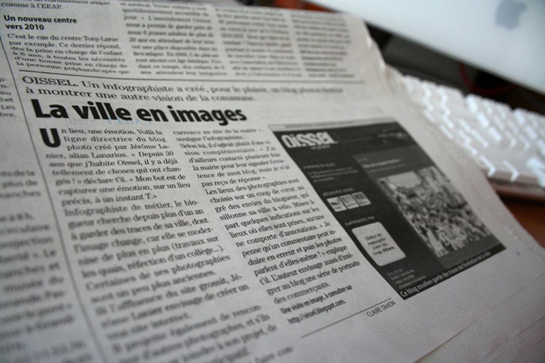 oissel-net-ilsparlent-du-blog-dans-paris-normandie-2007