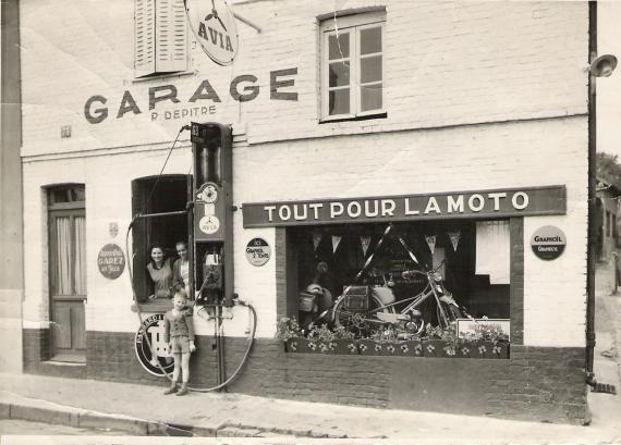 oissel-net-73-rue-turgis-en-1955