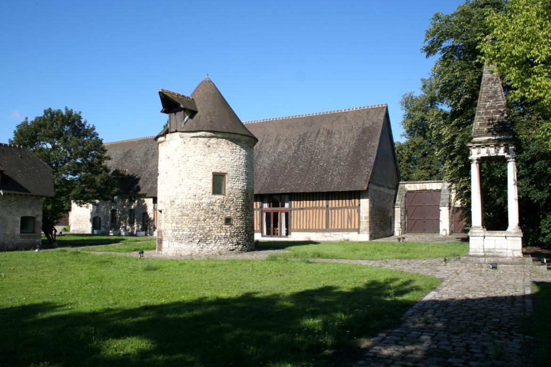 oissel-net-ancien-manoir-de-la-chapelle-merimee-1
