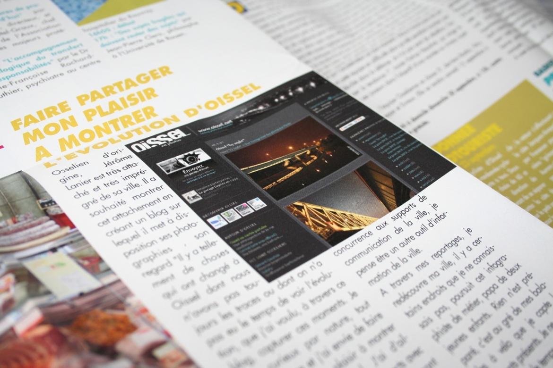 oissel-net-article-oissel-hebdo-2007