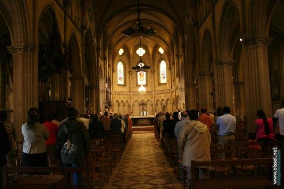 oissel-net-eglise-saint-martin-2007-3
