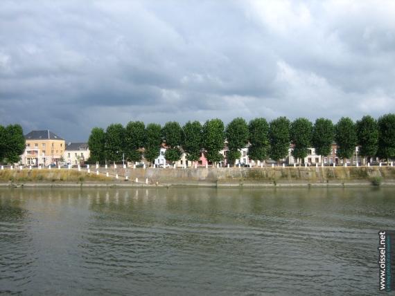 oissel-net-vos-photos-oissel-vue-de-la-seine-2007