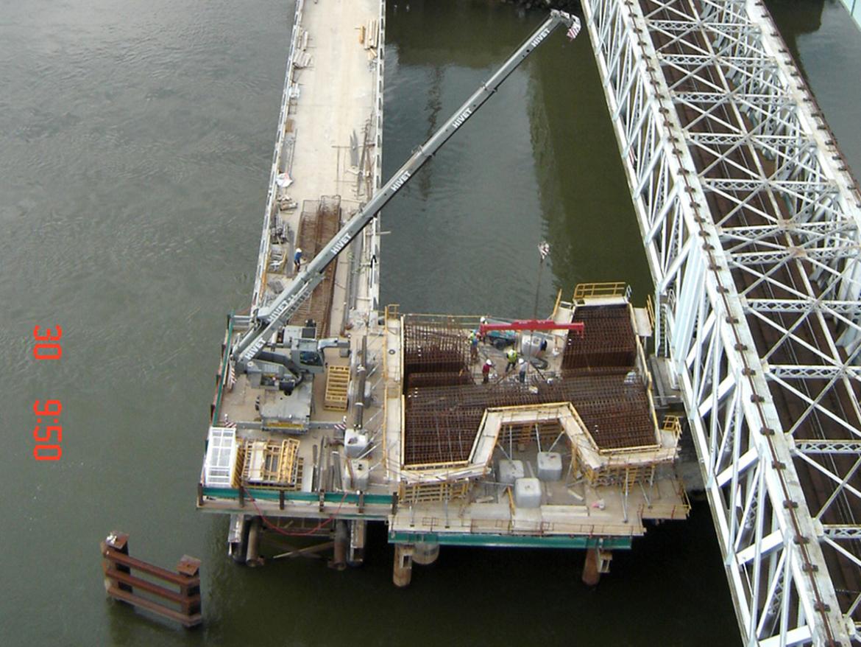 oissel-net-chantier-pont-sncf-30-08-2007