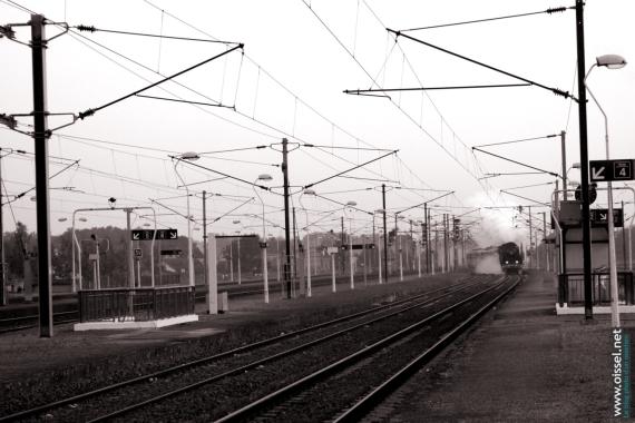 oissel-net-passage-pacific-vapeur-2007