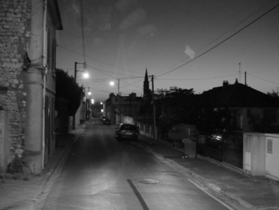 oissel-net-vos-photos-rue-turgis-quais-2007