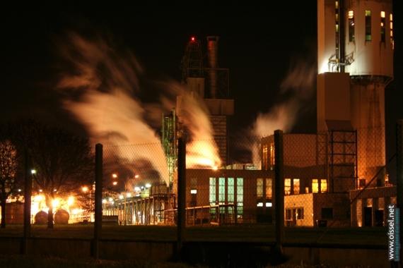 oissel-net-grande-paroisse-zone-industrielle-2007