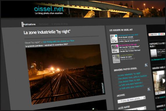 oissel-net-nouveau-design-blog-2007