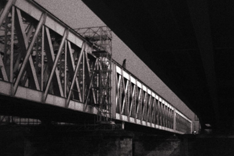 oissel-net-peut-on-sauver-le-pont-sncf-oissel