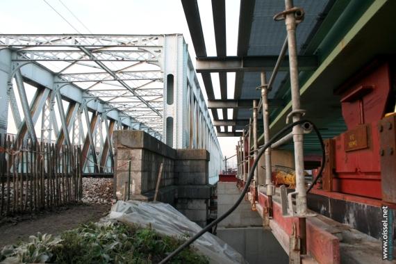 oissel-net-chantier-pont-sncf-12-12-2007_1