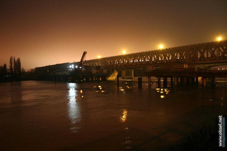 oissel-net-chantier-pont-sncf-13-12-2007