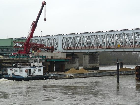 oissel-net-chantier-pont-sncf-14-12-2007