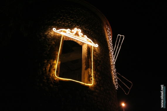 oissel-net-illuminations-noel-2007