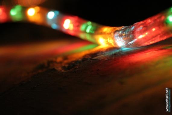 oissel-net-illumines-de-noel-2007_1