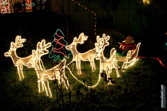 oissel-net-illumines-noel-2007_3