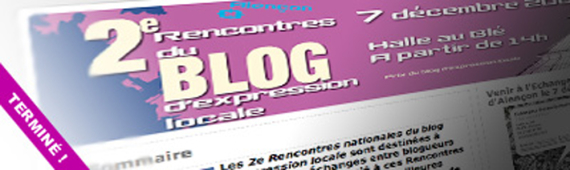 oissel-net-resultats-blog-expression-locale-2007