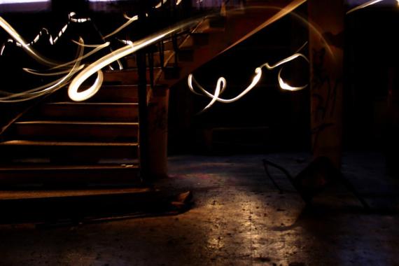 oissel-net-ancien-sanatorium-by-night-2008_1