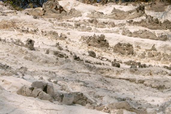 oissel-net-decouvrez-roches-orival