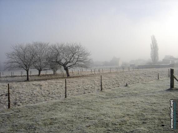 oissel-net-journee-hiver-01-2008