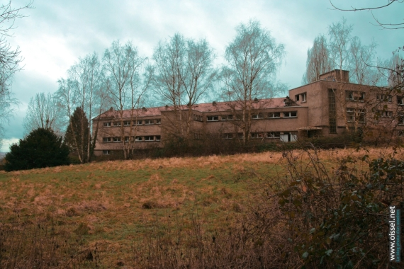 oissel-net-sanatorium-en-colorama