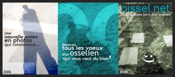 oissel-net-voeux-nouvelle-annee-2008