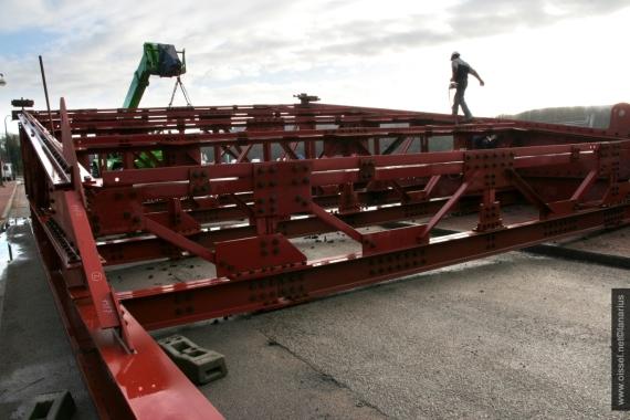 oissel-net-chantier-pont-sncf-02-02-2008_1