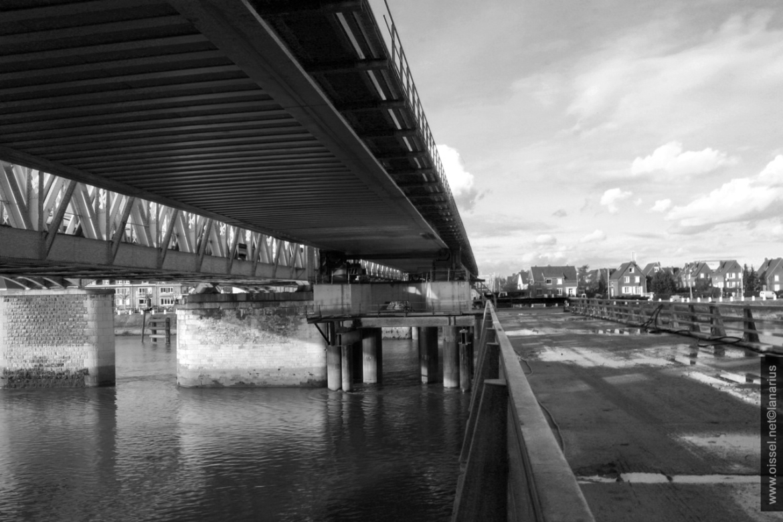 oissel-net-chantier-pont-sncf-02-02-2008_2