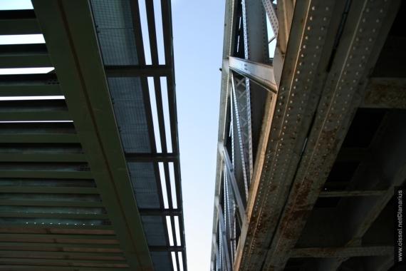 oissel-net-chantier-pont-sncf-08-02-2008