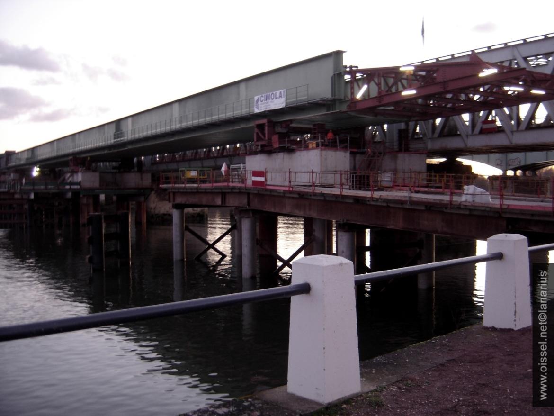 oissel-net-chantier-pont-sncf-30-01-2008_1
