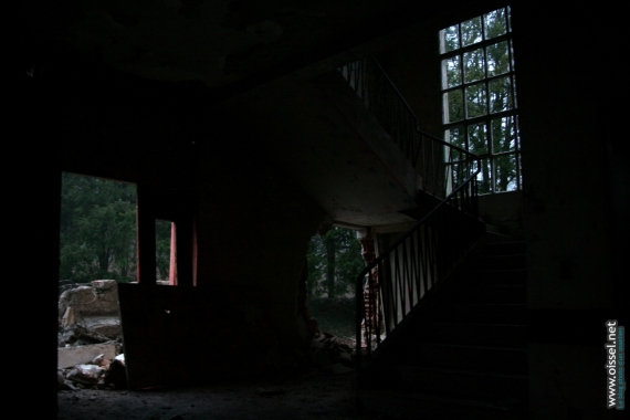 oissel-net-demolition-sanatorium-29-01-2008-1
