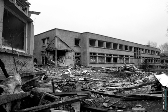 oissel-net-demolition-sanatorium-29-01-2008-2