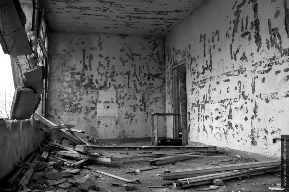 oissel-net-fin-du-sanatorium-08-02-2008