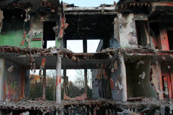 oissel-net-fin-du-sanatorium-11-02-2008